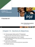 system admin cluster 12   13 - presentation 4