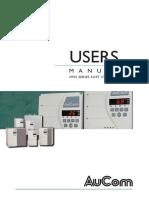 710-02413-00H IMS2 User Manual - English.pdf