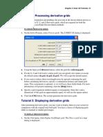 Chapter_3_Euler_3D_Tutorial.pdf