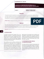 EJEMPLO DE CALCULO SPT.pdf