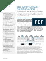 h6811-datadomain-ds.pdf