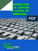 Introducción a La Gestión de Flotas de Vehículos AFMC2