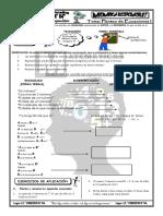 Planteo de Ecuaciones i - Alumno