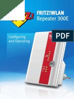huawei wireless gateway b260a manual