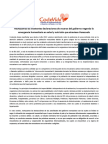 Comunicado CODEVIDA ENE 2018.pdf