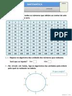 Tabuada do 7.pdf