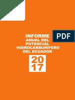 Revista-Informe-Anual-del-Potencial-Hidrocarburífero-2017.pdf