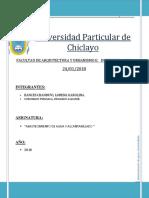 POTABILIZACION DE AGUA.docx