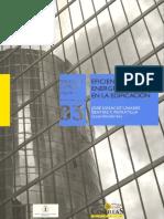 ICAI_Eficiencia Energética en la Edificación.pdf