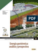 ICAI_Energía Geotérmica. Análisis y Prospectiva.pdf