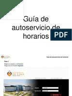 Guia Del Autoservicio PS v 1.1pptx