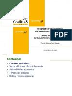 Tomás Gómez San Román_Diagnóstico y Prospectiva del Sector Eléctrico en España.pdf