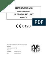 therasonic_450.pdf