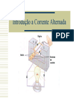 Circuitos de Corrente Alternada.pdf