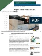 2 Cartagena Se Alista Para Recibir Evaluación de Unesco ELTIEMPO