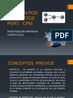 pert-cpm