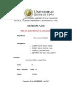 FLUJO-PLANO-MECANICA-DE-LOS-FLUIDOS-1.docx