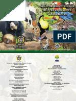 Guia identificacion fauna silvestre colombian.pdf