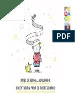 Daño cerebral adquirido.pdf