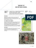 F.3 CD Qualico Dev RZ