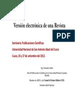 6version.pdf