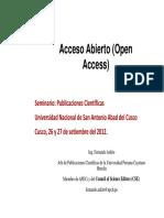 7acceso.pdf
