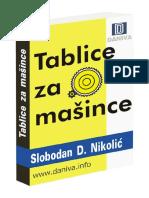 Tablice.pdf