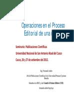 4operaciones.pdf