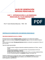 Energias renovables C1.pdf