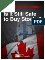 Canada-on-the-Brink.pdf