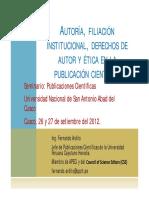 16autoria.pdf