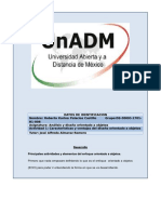 SlideDoc.es-DDOO_U1_A1_ROPC