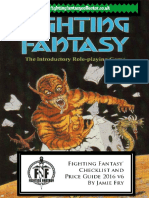 Fighting_Fantasy_Collector_Checklist_and_Price_Guide_2016.pdf