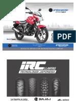 manual-de-despiece-para-mecanicos-Moto-Bajaj-Discover-150-ST.pdf
