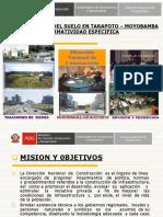 NORMAE050_SUELOS_CIMENTACIONES