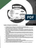 Cap. Sociologia de las Organizaciones.pdf