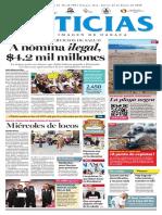 25_01_2018_NOTICIAS DE OAXACA