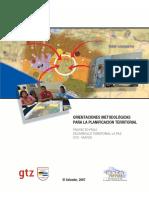 Metodologia 1 Plan territorial.pdf