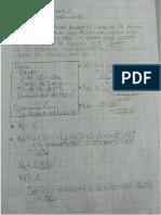 T2 Hernandez Delgado Alfredo IAM 30 A. Diseño de elementos de maquina