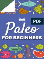 Paleo Guide
