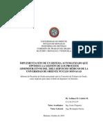 TEISIS-LOLIMARCEDEÑO.pdf