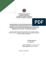 TESISDavidSanchez.pdf