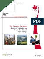Canada Consumer Report_EN