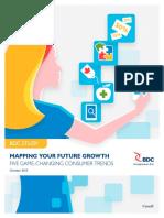 consumer_trends_BDC_report.pdf