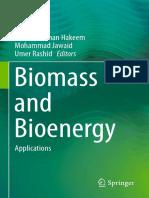 3319075772 Biomass
