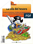 La Isla Del Tesoro