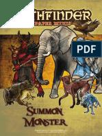 Summon Monster.pdf