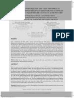 OS IMPACTOS DA RESOLUÇÃO N. 2.682  - BASILEIA.pdf