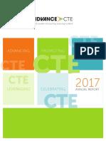 AdvanceCTE_AnnualReport_2017