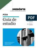 2018 Guia Economico